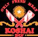 Koshai Shop